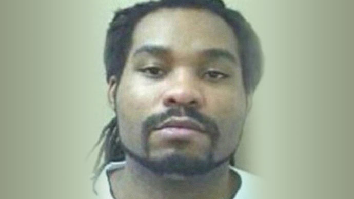 Kitchen worker helps convicted murdered escape N. Carolina prison