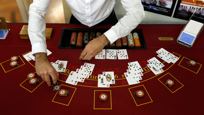​Sex, drugs & gambling: Students resort to taboo trades to meet living costs