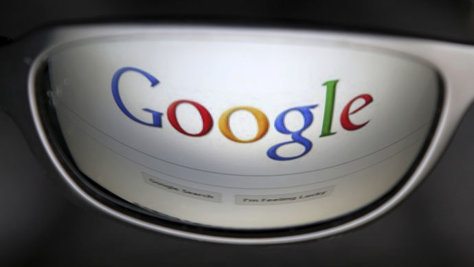 Google searches give own services priority, 'yield inferior results' – new study