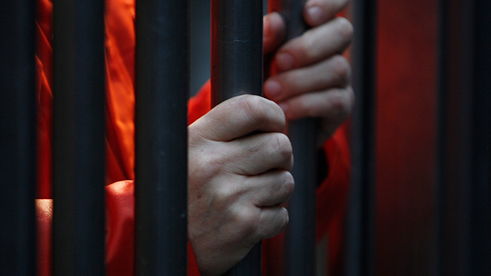 Understaffing contributes to prison suicides – report