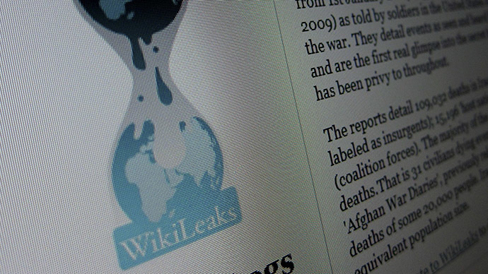 TiSA WikiLeaked: Winners & losers of multinational trade deal