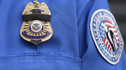 Tweet of $75k stash in passenger's bag lands TSA in hot water – again