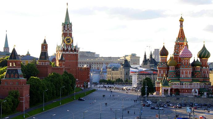 'Confrontational': Kremlin spokesman slams anti-Russian provisions of fresh US military doctrine