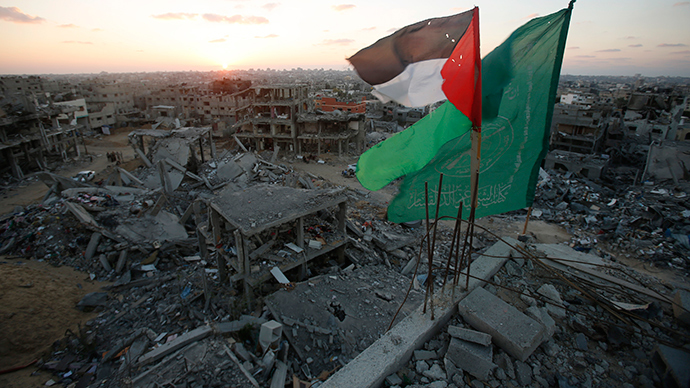 Britain approved £4mn Israel arms sales in the months after Gaza war