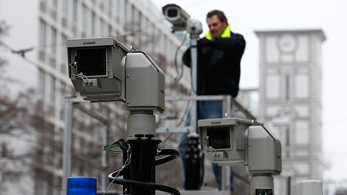 WikiLeaks spy scandal: Merkel summons US ambassador over new NSA claims