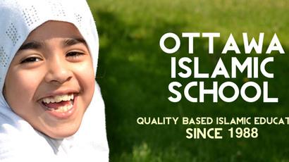 Saudi Arabia steps up funding for Canadian Islamic schools – leaked docs