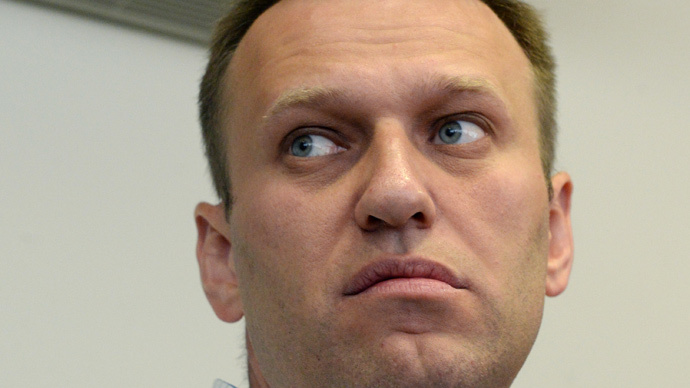 Opposition coalition sues Siberian mayor over claims of $20mn US funding