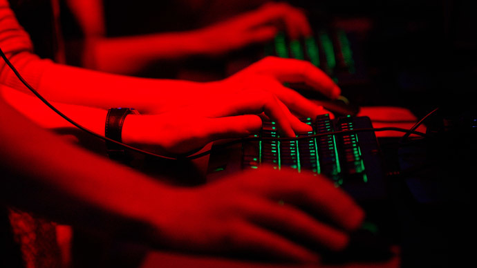 Hackers hacked: Malware firm's data leaked, ties with regimes exposed
