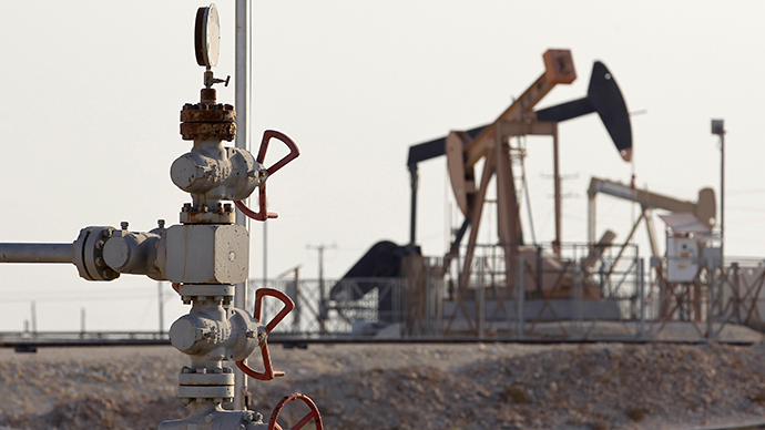 Oil price plunges after 'No' vote in Greece, impending Iran deal