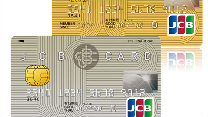 Russian national payment system and Japan's JCB to issue co-badged cards