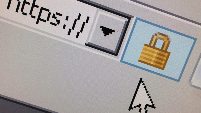 'Unworkable, questionable:' MIT report slams US & UK govt plans to weaken encryption