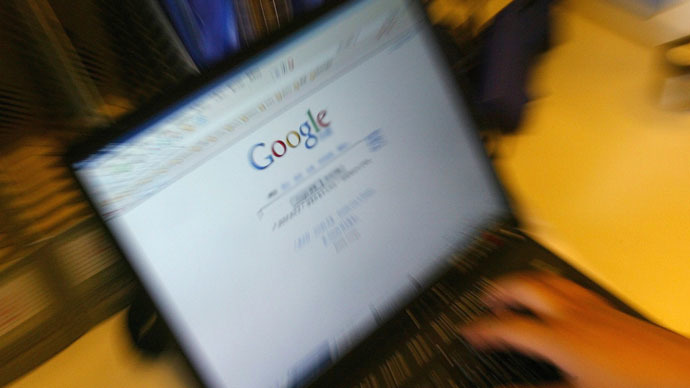 Putin signs 'right to be forgotten' bill into law