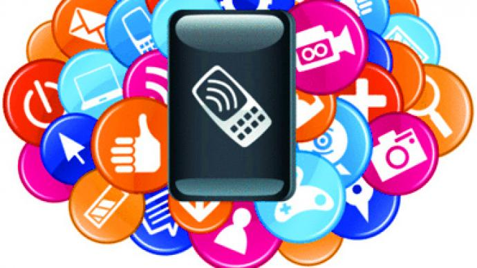 Agreement paves the way 4G