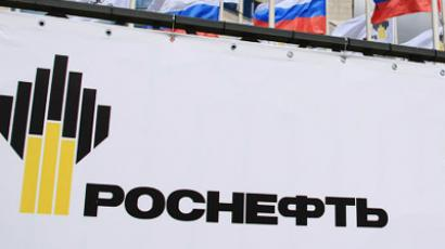 TNK-BP slams rebuff on Rosneft move