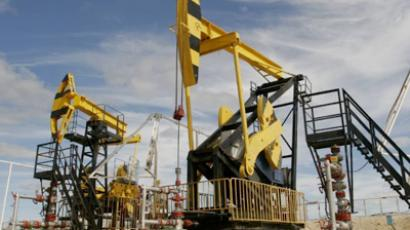 Nordgold posts 1Q 2011 net profit of $95.6 million