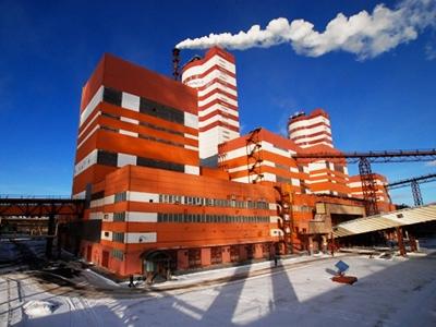 Acron 1H 2011 net profit soars to 6.77 billion roubles