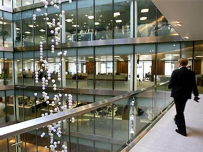 Acron to list on LSE