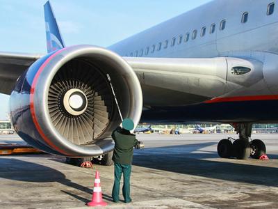 UTair  posts FY 2010 net profit of 399 million roubles