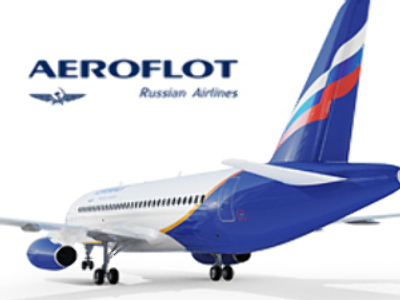 Aeroflot posts 1H 2008 Net Profit of $72 million