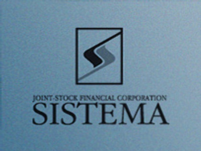 AFK Sistema posts 2Q Net Income increase of 130%