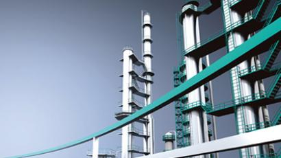 Alliance Oil posts 2Q 2011 net profit of $56 million