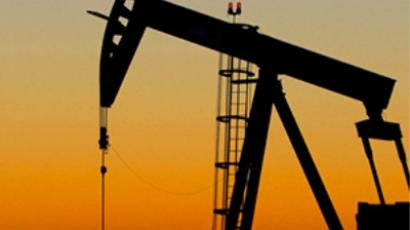 Asian buyers to know more about East Siberian crude