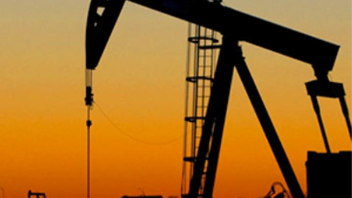 Alliance Oil posts 1Q 2010 net profit of $45.5 million