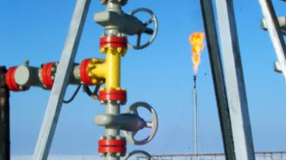 Gazprom looks to regain gas buyers with greater pricing flexibility