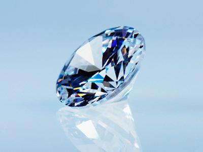 Russian diamond miner may go public