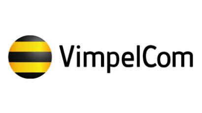 Telenor doesn't rule out selling VimpelCom stake
