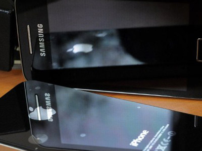 No win! Both Apple and Samsung fined by South Korean court