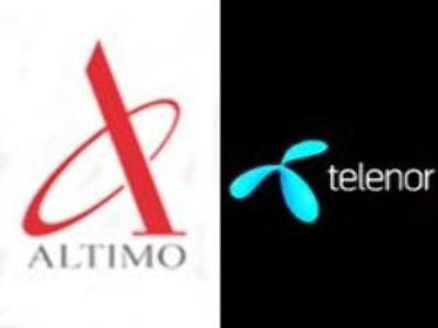 Asset swap to finally end dispute between telecommunication companies