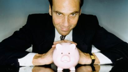 Nomos Bank posts 1H 2011 net profit of 6.17 billion roubles as lending boost bottom line
