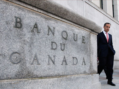 Racist erasure? Bank of Canada 'sorry' for removing Asian image from $100 bill