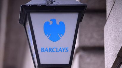 Diamond says Barclays wasn't alone, but admits wrong behavior