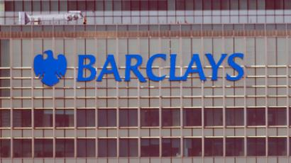 Barclays faces another probe in the US as it gets over Libor scandal