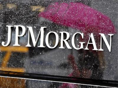JPMorgan Chase admits $4.4 bln loss