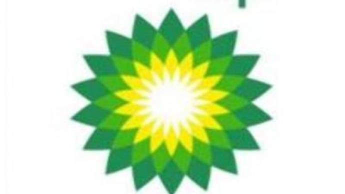 BP plans expansion in Russia