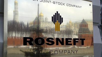 11th hour for BP and Rosneft