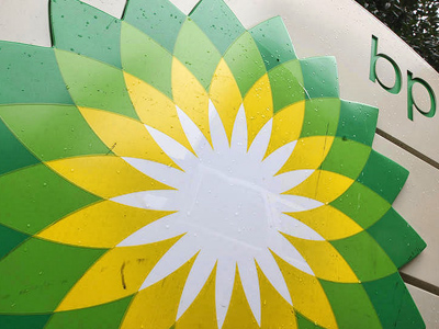 Rosneft BP deal collapse reflects unknown issues