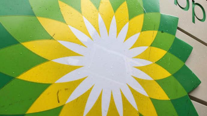 BP and Rosneft extend share swap deadline as AAR plays hardball