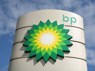 TNK-BP signs up for Vietnam supply