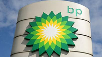 BP, Rosneft strike major stock swap deal