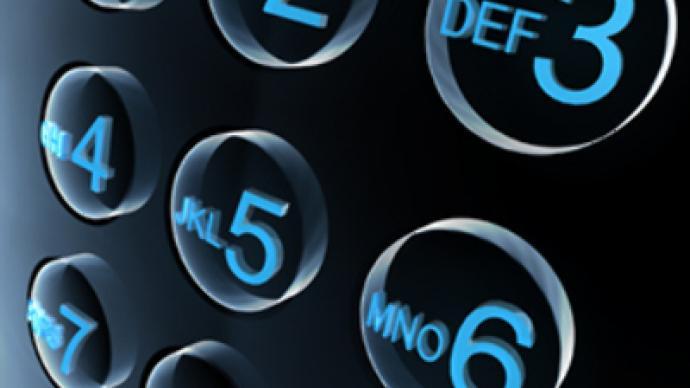 CenterTelecom posts 1H 2009 Net Profit of 2.93 billion Roubles