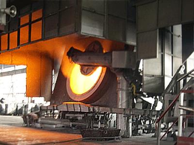 Chelyabinsk Zinc posts FY 2010 net profit of 1.414 billion roubles