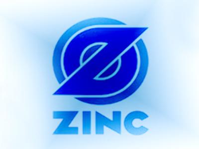 Chelyabinsk Zinc posts Net Loss of $33.51 million for 1H 2008