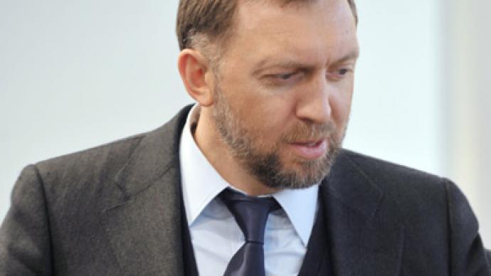 Aluminium battle: Russian oligarchs in $1 billion UK lawsuit