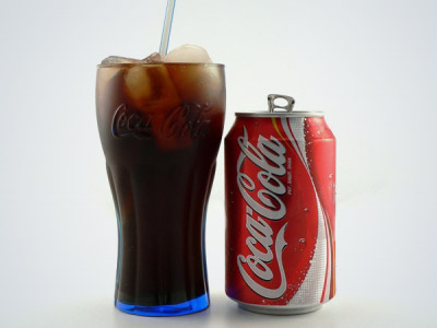 Fizzy tizzy: Bolivia walks back talk of Coca-Cola ban