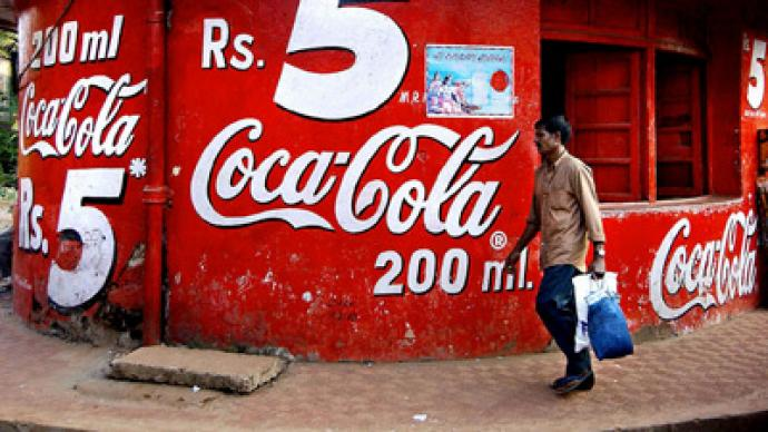 coca cola in africa Fears over a potential african acquisition sent c oca-cola hbc to its sharpest drop in nearly two years on monday jpmorgan cazenove advised taking profit in cch, which had jumped 70 per cent since july 2016 in part on expectations it will buy a majority stake in fellow bottler coca-cola beverages.