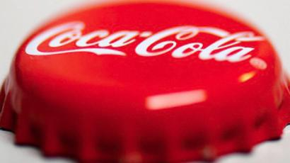 Coke adds life as emerging potential becomes real thing